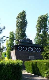Изготовление памятники вов ейске недорогие памятники фото саранске